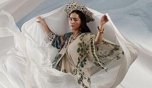 Президент Таджикистана впервые прокомментировал творчество Manizha