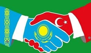 Сотрудничество Казахстана с Турцией — чего ждать от тюркской интеграции?