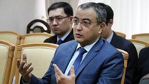 Западные организации усиливают прессинг в отношении Узбекистана