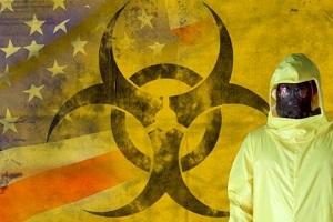 США все-таки разрабатывают в Казахстане новые виды биооружия