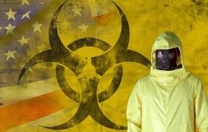 Растущие как на дрожжах американские биолаборатории создают угрозу всему человечеству