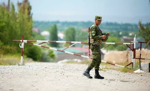 Власти Таджикистана и Кыргызстана сделали заявление о перестрелке на границе