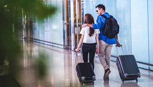 Почему молодёжь покидает Казахстан и как это остановить