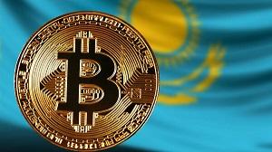 Криптовалюта в Казахстане – деньги будущего или средство платежей при незаконных сделках