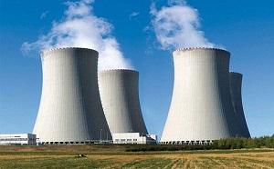 АЭС в Узбекистане: Как не повторить ошибок Фукусимы и Чернобыля?
